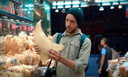 """""""Seaspiracy"""": contro la pesca incontrollata e senza scrupoli un documentario battagliero targato Netflix"""