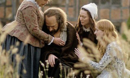 Il crepuscolo di Shakespeare per Branagh: un film del 2018 da riscoprire su Netflix