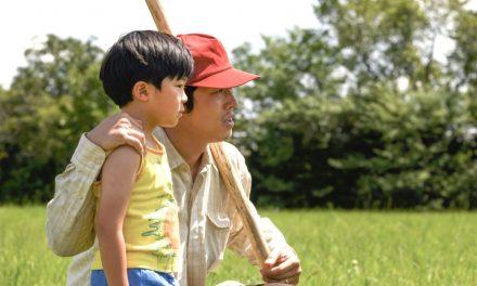 """Nei cinemac'è da vedere """"Minari"""", bizzarra epopea di un coreano in Arkansas"""