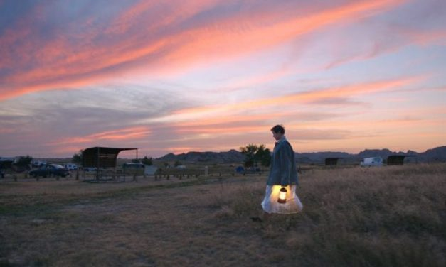 "Disney+ si accaparra ""Nomadland"": Frances McDormand è il volto di un'America decadente"
