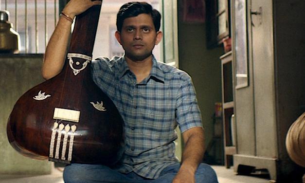 """Su Netflix c'è """"The Disciple"""". Il dilemma tra talento e passione visto da Mumbai"""