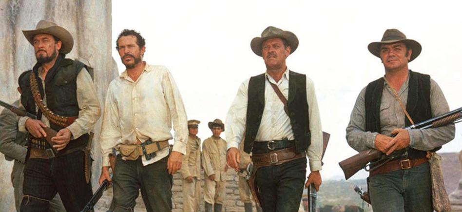"""""""La conquista del West"""": la storia del genere americano per eccellenza raccontata in 100 film. In libreria per Profondo rosso editore"""