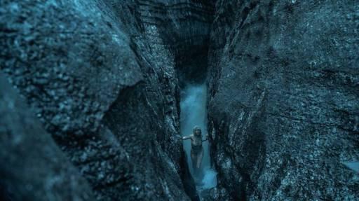 """Katla"", su Netflix la serie islandese tra realtà e leggende"