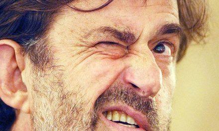 Per Cannes 2021 il cinema italiano è solo Nanni Moretti. Però 5 film francesi in gara