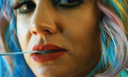 """""""Una donna promettente"""": quando la vendetta è donna. Un film spiazzante con l'ottima Carey Mulligan"""