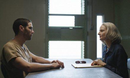 """""""The Mauritanian"""", come finire nell'incubo di Guantánamo. Jodie Foster fa l'avvocata liberal"""
