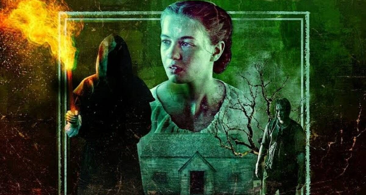 """""""Fear Street"""": su Netflix la trilogia horror che racconta una storia durata secoli"""