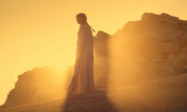 """The Bright Side of """"Dune"""": Hans Zimmer e l'eclissi sonora di un OST memorabile"""