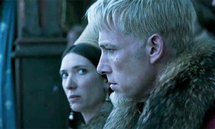 """""""The Last Duel"""", uno stupro medievale per Ridley Scott con una punta di """"Rashomon"""""""